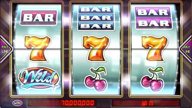 Игровые автоматы онлайн бесплатно без регистрации igrovie avtomati freecom
